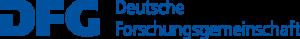 dfg_logo_schriftzug_blau