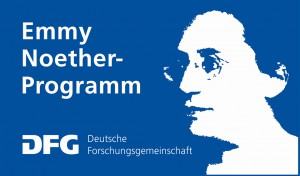 emmy_noether_logo